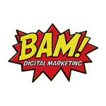 BAM digital marketing