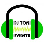 DJ TONI EVENTS