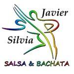 javier y silvia bachata