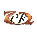 7PK2 SANT QUIRZE DEL VALLES RECORD GUINNESS BACHATA