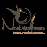 NATURALNESS SABADELL RECORD GUINNESS BACHATA