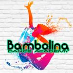 Bambolina dance academy