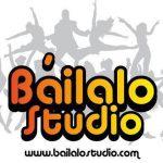 Bailalo Studio Escola de Dansa