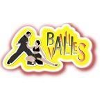 ballvalles
