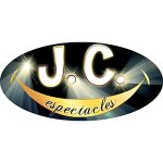 JC Espectacles